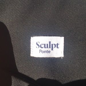 Gap Sculpt Leggings